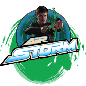 airstorm