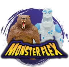 MonsterFlex