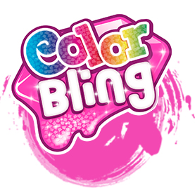 Color Bling