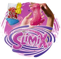 Slimix