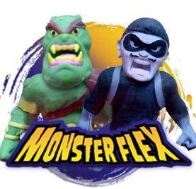 Monsterflex