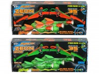 Air Storm Firetek Zeon Bow
