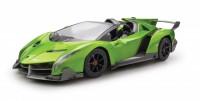 Kidz Tech Lamborghini Veneno LP750 - 4 R/C 1:16