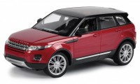 Kidz Tech Range Rover Evoque R/C 1:16