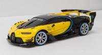 Kidz Tech Bugatti Vision GT R/C 1:26