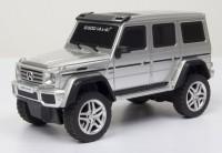 Kidz Tech Benz G500 R/C 1:26