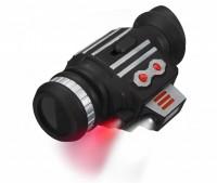 Spy X Power Scope