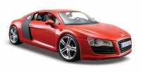 Maisto Special Edition 1:24 Audi R8