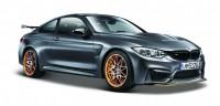 Maisto Special Edition 1:24 BMW M4