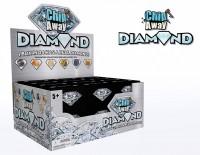 Mine it Diamond