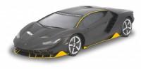 Kidz Tech Lamborghini Centenario R/C 1:16