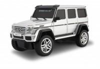 Kidz Tech Benz G500 R/C 1:16