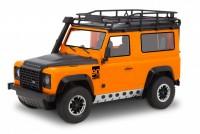 Kidz Tech Land Rover Defender 90 R/C 1:16