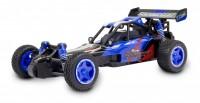 Kidz Tech Jet Panther R/C