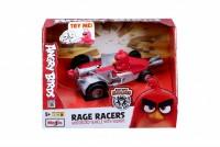 Angry Birds Rage Racers