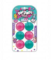 Poppops Pets - 6 Poppops