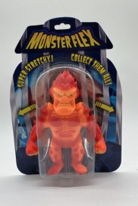 Monsterflex asst.