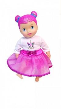 #Love Doll μιλάει Ελληνικά! - DIMIAN
