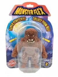 Monsterflex asst. Σειρά 2