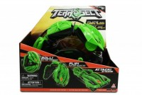 TerraSect RC - Green