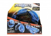 TerraSect RC - Blue
